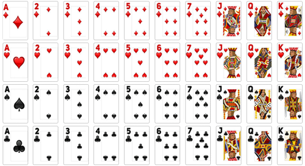 International Cards