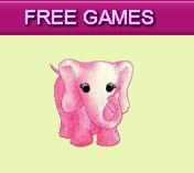 Fluffy Favourites Free Games
