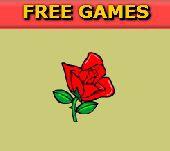 Secret Garden Rose Symbol