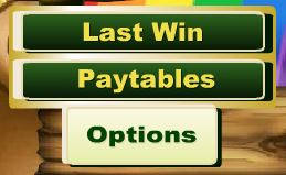 Irish Luck Options button