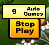Beez Kneez Stop Play