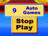Doubleup Ducks Stop Play