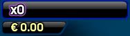 Reel Assault Bonus Multiplier