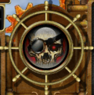 Sky Pirates Spin