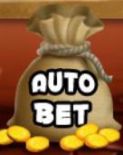 Las Cucas Locas Auto Bet