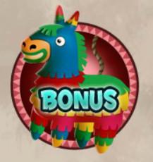 Las Cucas Locas Bonus Symbol