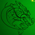 Dragon Tiger betting option dragon hand.png