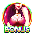 Dangdut Queen bonus symbol.png