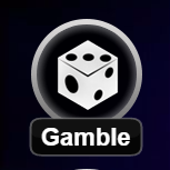 Dangdut Queen gamble symbol.png