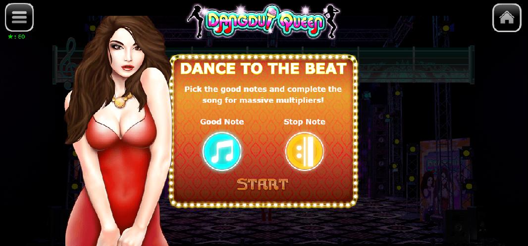 Dangdut Queen bonus game instruction scene.jpg