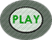 Three Card Poker betting option play.png