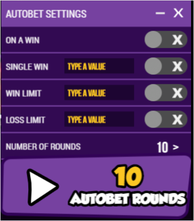 Cops and Robbers auto bet round setting.png