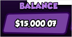 Cops and Robbers balance info.png