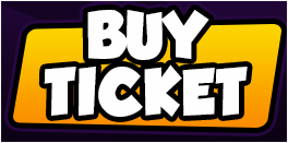 Cops and Robbers buy ticket button.png