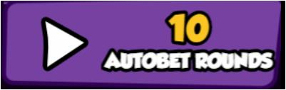 Cops and Robbers start auto bet session.png