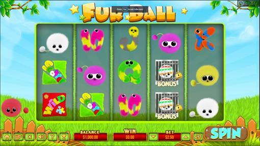 Fur Balls game scene.png