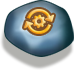 Magical Forest auto-bet button.png