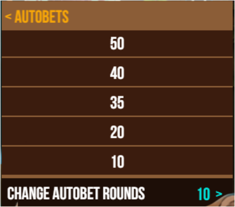 Magical Forest auto-bet rounds setting.png