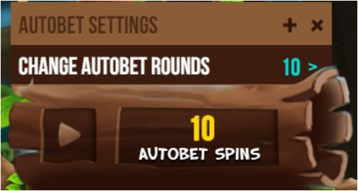 Magical Forest autobet session display.png