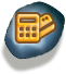 Magical Forest cashier button.png