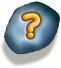 Magical Forest help button.png