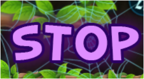 Magical Forest stop button.png