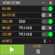 Ocean Fortune auto bet limit setting.png