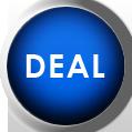 Djap Go deal button.png
