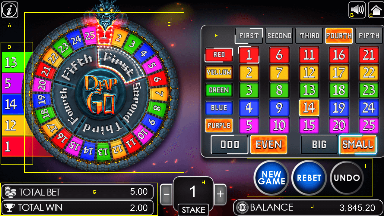 Djap Go game user interface.png