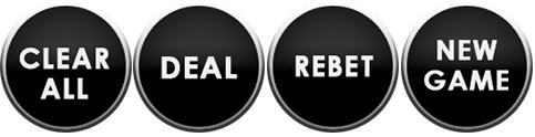 Yin Yang Treasure game button controls.png