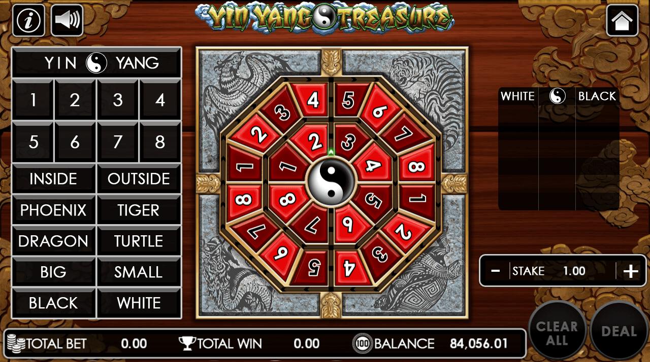 Yin Yang Treasure game.png