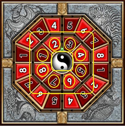 Yin Yang Treasure inside betting option.png