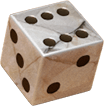 EZ dice the 6 sided dice.png