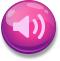 Sweetie Land sound on button.png