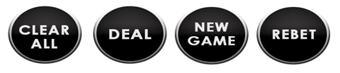 Egg Mania gaming buttons.png