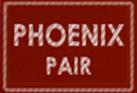 Dice Wars phoenix pair.png
