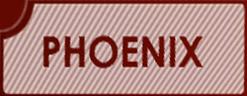 Dice Wars phoenix.png