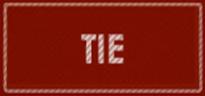 Dice Wars tie.png