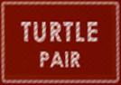 Dice Wars turtle pair.png
