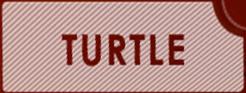 Dice Wars turtle.png