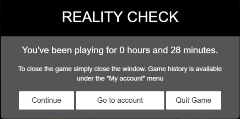 Royal Charm reality check window.png