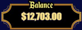 Royal Charm balance display.png