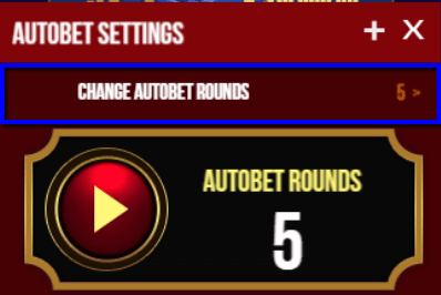 Royal Charm change autobet rounds.png
