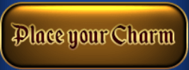 Royal Charm place your charm button.png