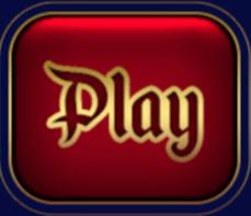 Royal Charm play button.png