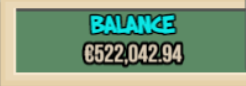 The Alchemist balance display.png