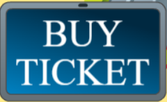 The Alchemist buy ticket button.png