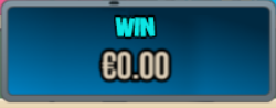 The Alchemist win amount display.png