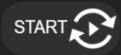 Sharknado start button.png