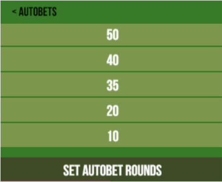 Easter Cash Basket autobet round selection.png
